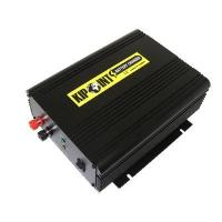 - Lead-Acid Battery Charger - ITEM NO.: KI-2524 Manufactures