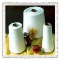 100% cotton yarn yarn for sewing thread 20s/1 Manufactures