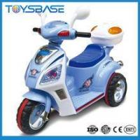 Kids ride on car mini electric motorcycle Manufactures