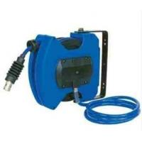 China Retractable Hose Reel on sale