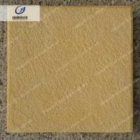 China Classic Chinese decoration carved stone wall panel sandstone blocks price on sale
