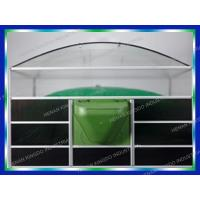 Buy cheap Product 5m3 Household Biogas Plant, Portable Biogas Pool, Mini Biogas Plant, Home biogas Pool from wholesalers