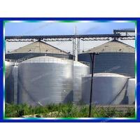 Buy cheap Product Oil Material Receiving and Storage Full Equipment from wholesalers