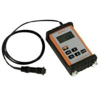 Coating Thickness COATING THICKNESS GAUGES Manufactures