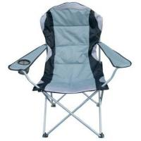 Hot Sale Oxford Folding Camping Chair (FC040) Manufactures