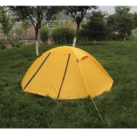 Camping Tent Three Season Folding Camping Chair Manufactures