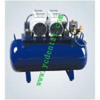 YC-4EW-60 Air compressor Manufactures