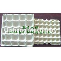 Paper Tray 16pcs egg tray,Quail egg tray Manufactures