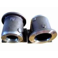 Casting parts Investment casting Manufactures