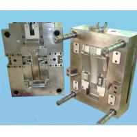 over mould for auto interior produts Manufactures