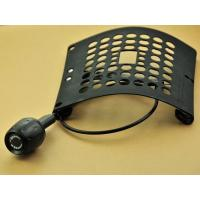 Buy cheap Furniture Cable product name: Adjustable Lumbar Support from wholesalers