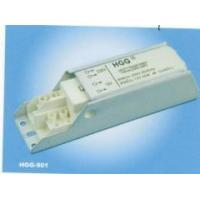 China Lighting Magnetic ballast for low voltage halogen lamps SPAIN and PHILIPS model on sale