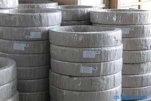 Quality Flux Cored Welding Wire Overlay welding wire for sale