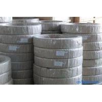 Flux Cored Welding Wire Opening arc flux cored welding wire Manufactures