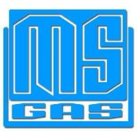 CNG/LPG/LNG kits Manufactures
