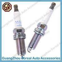 Use For MITSUBISHI 1822A005 ILZFR6C-K NGK Iridium Spark Plug Manufactures