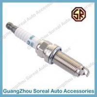Use For HONDA 98079-5617P ZFR6K11 NGK Iridium Spark Plug Manufactures