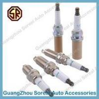 Use For MITSUBISHI MD320543 BKR7EKC-N-11 NGK Iridium Spark Plug Manufactures