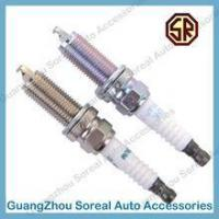 Use For MITSUBISHI MD313443 PFR6G-11 NGK Iridium Spark Plug Manufactures