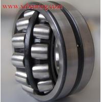 spherical roller bearings FAG 22319-E1-T41D vibrating screen bearing