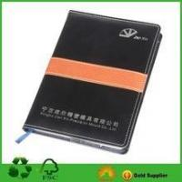 Journals and blank notebook Manufactures