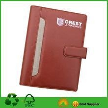 Quality Notebook custom notebook manufacturer for sale
