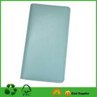 Pocket Small Binder Notebook Manufactures