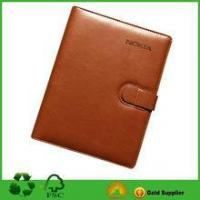 Business PU Notebook Manufactures