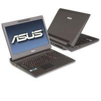 China ASUS G74SX-XT1 17.3 Laptop Computer Item No.: 1714 on sale