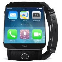 Buy cheap Apple iwatch Item No.: 2721 from wholesalers