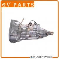 Buy cheap Suzuki 474 Gearbox from wholesalers