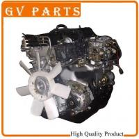 China Toyota 2RZ Engine on sale
