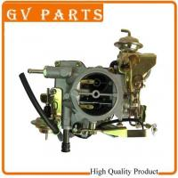 Buy cheap Toyota 2E Carburetor 21100-11190 from wholesalers
