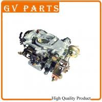 Buy cheap Toyota 3RZ Carburetor from wholesalers