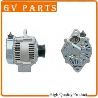 Buy cheap TOYOTA PREVLA 2TZ 92-93 12V 80A Alternator from wholesalers