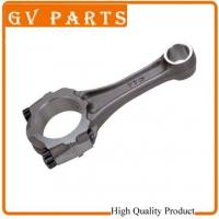Buy cheap Toyota 4AF Connecting Rod from wholesalers