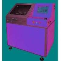 China HEUI-NT700 common rail test bench on sale