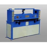 30 tons of hydraulic four-column cutting machine Manufactures