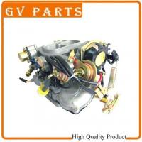 Buy cheap Toyota 1RZ Carburetor from wholesalers