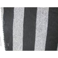 WOOLEN FABRIC PRITING KN-Z1009 Manufactures