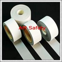 China Flame Retardant Reflective Fabric (AM-8601) on sale
