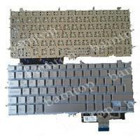 Latin Keyboard Layout , Replacement Laptop Keyboards Sony Vaio Fit SVF11 Series