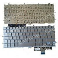Quality Latin Keyboard Layout , Replacement Laptop Keyboards Sony Vaio Fit SVF11 Series for sale