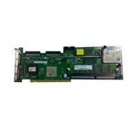 Quality Server Raid Card use for IBM x205 x235 x225 x345 02R0968 02R0970 for sale