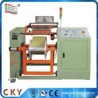China Wholesale Customized Fast Warping Machine Part Manufactures
