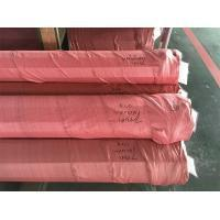 Buy cheap ASTM A213 Seamless Stainless Steel Bright Annealed Tube , Cold Drawn / Cold Pilgered from wholesalers