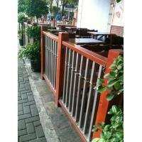 Buy cheap Road security Metal Mesh Fencing Screen / mesh fencing panels from wholesalers