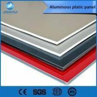 Aluminum Composite Panels/ACP sheet
