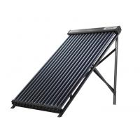 Quality Heat Pipe Solar Collector for sale