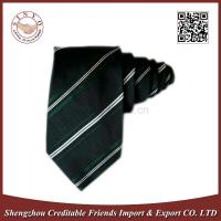 China Silk Tie silk necktie wholesale